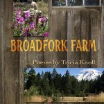 Broadfork Farm by Tricia Knoll – Book Launch