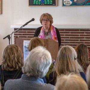 Barbara A. Meier