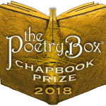 1st Annual Chapbook Prize