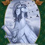 The Poeming Pigeon: Doobie or Not Doobie? – Vancouver Book Launch