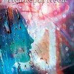 Cover-An Eyeful Hennepin of Neon by Rheanna Haaland