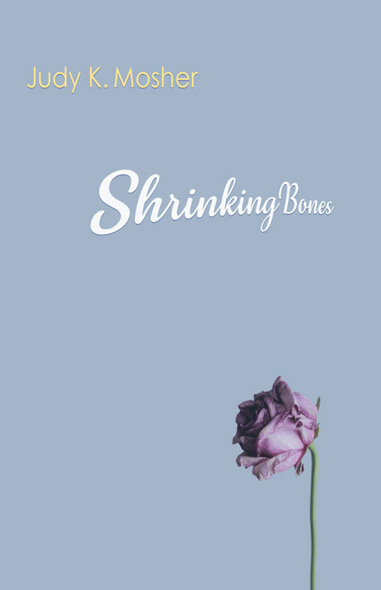 Cover-(front)-Shrinking Bones