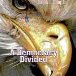 "Taking Pre-Orders for ""A Democracy Divided"""
