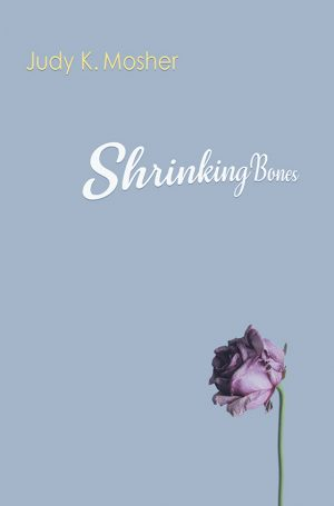Cover-(front)-Shrinking Bones