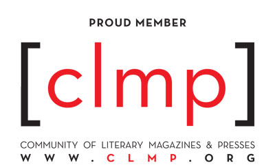 clmp Logo