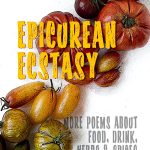 "Taking Pre-Orders for ""Epicurean Ecstasy"""