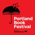 Literary Arts – Book Festival Nov 10, 2018