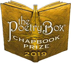 prize winning poetry