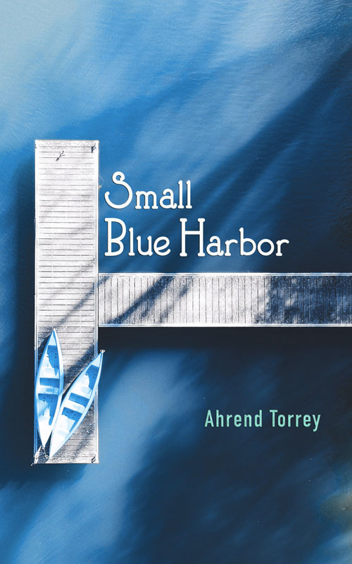 cover-front-SmallBlueHarbor