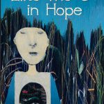 Cover-Front-LikeOHope-web
