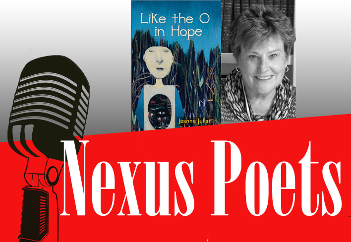 Nexus Poets Graphic