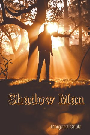 Cover-Front-Shadow Man-web