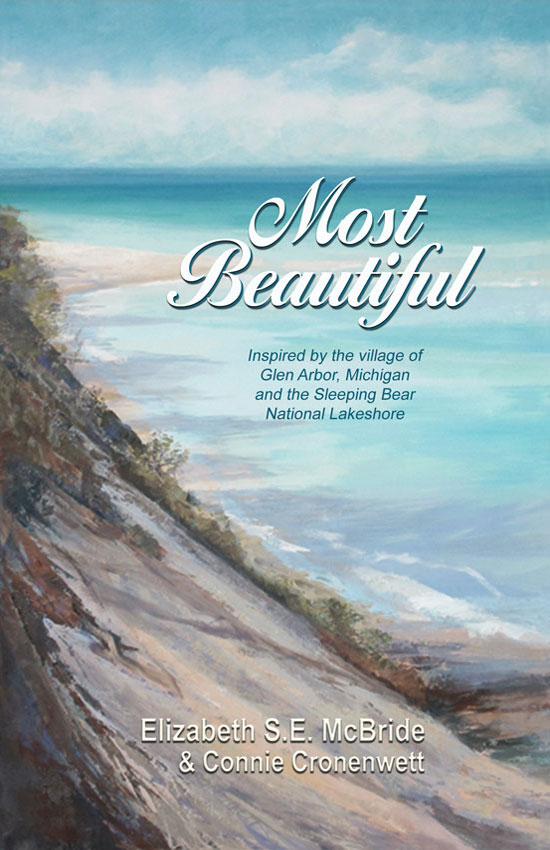 CoverFront-MostBeautiful