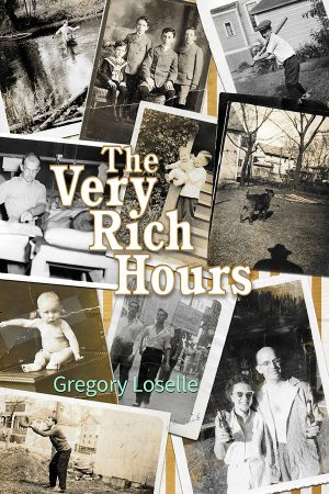 FrontCover_The Very Rich Hours