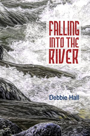 Front Cover of Falling into the River