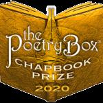 Chapbook Prize Logo 2020