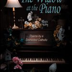 Cover-Front-The Widow at the Piano