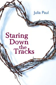 CoverFront-StaringDownTheTracks