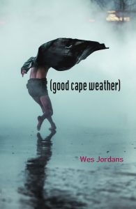 CoverFront-GoodCapeWeather(web)