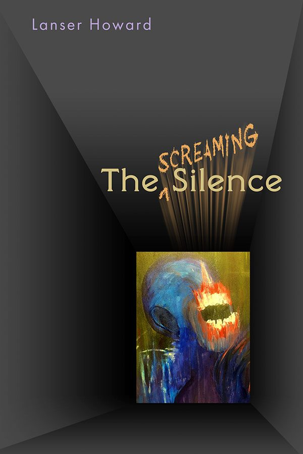 CoverFront-TheScreamingSilence