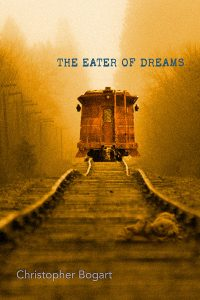 CoverFront-TheEaterOfDreams