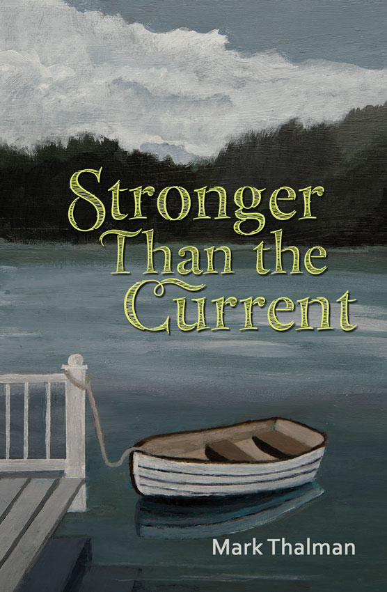 CoverFront-StrongerThantheCurrent