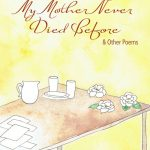 Cover(front)MyMotherNeverDied