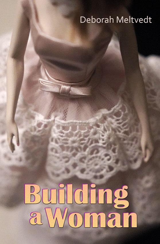 CoverFront-BuildlingAWoman