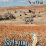CoverFront-SylvanGrove