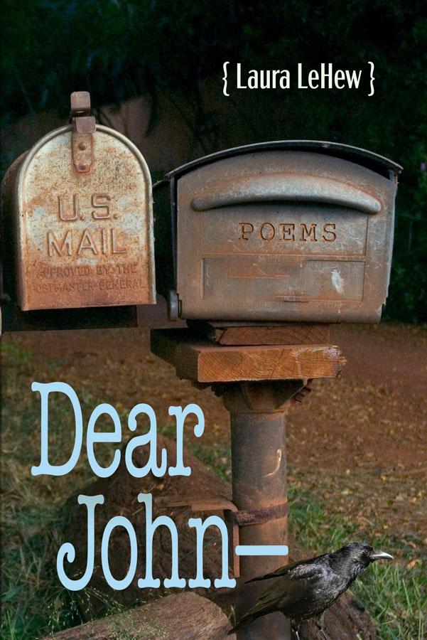 Cover-Front-DearJohn