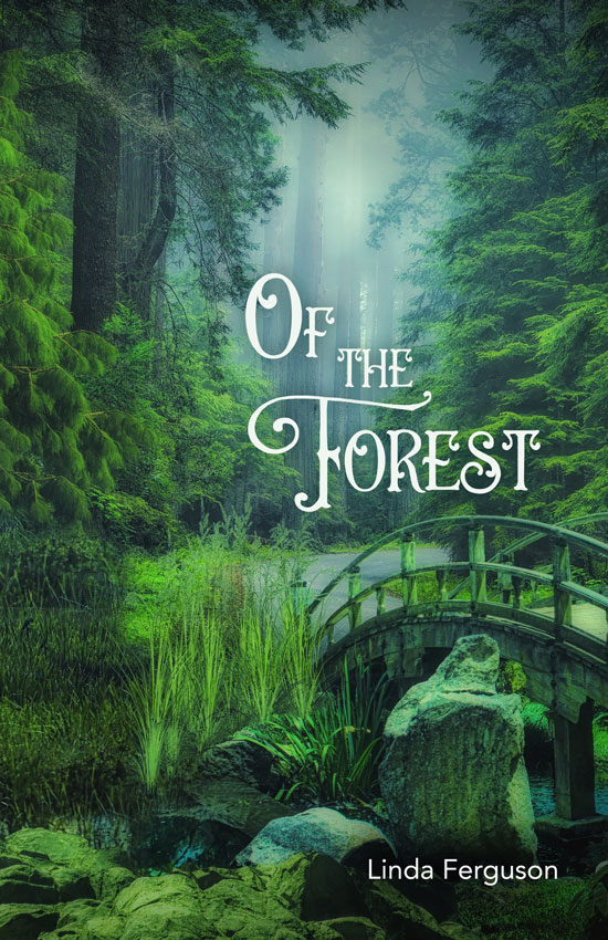 CoverFront-Of-the-Forest