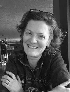 Mary Warren Foulk_Headshot 2021(cr. Jay Miller-Foulk)